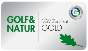 Golfclub Rheinhessen: Golf & Natur