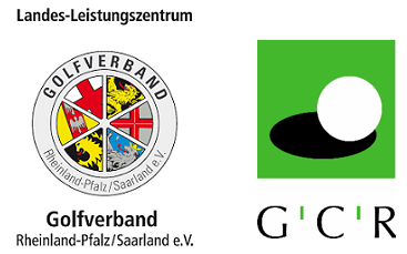 Golfclub Rheinhessen: LGV & GCR