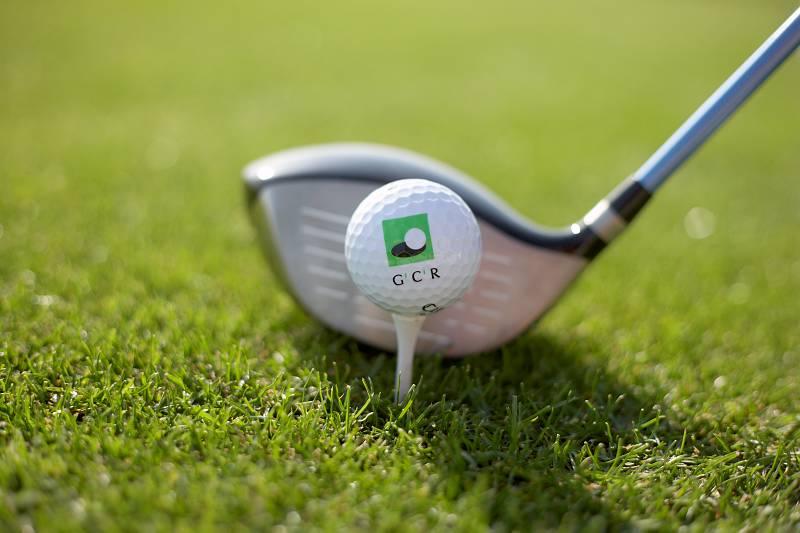 Golfclub Rheinhessen: Golfsport