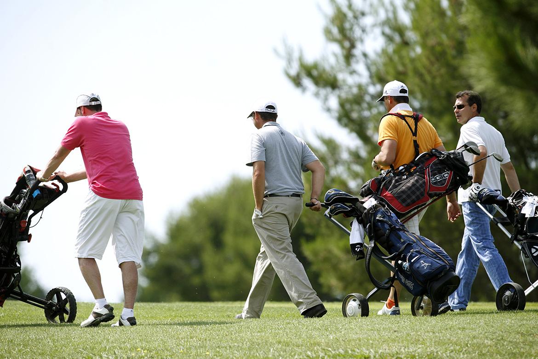 Golfclub Rheinhessen: Hermina
