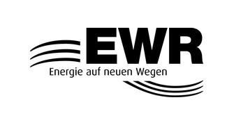 Golfclub Rheinhessen: EWR, Logo