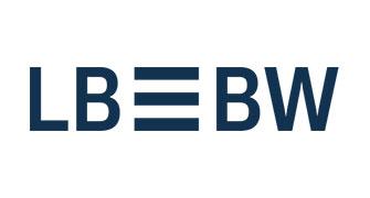 Golfclub Rheinhessen: LBBW, Logo