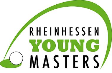 Golfclub Rheinhessen: Rheinhessen Young Masters