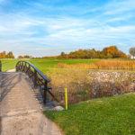 Golfclub Rheinhessen: Impression
